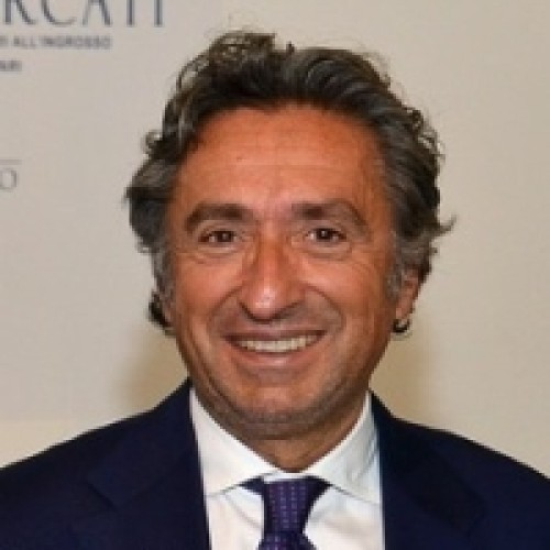 NEL COLLEGATO AGRICOLTURA IL GOVERNO DIMENTICA I MERCATI ALL'INGROSSO