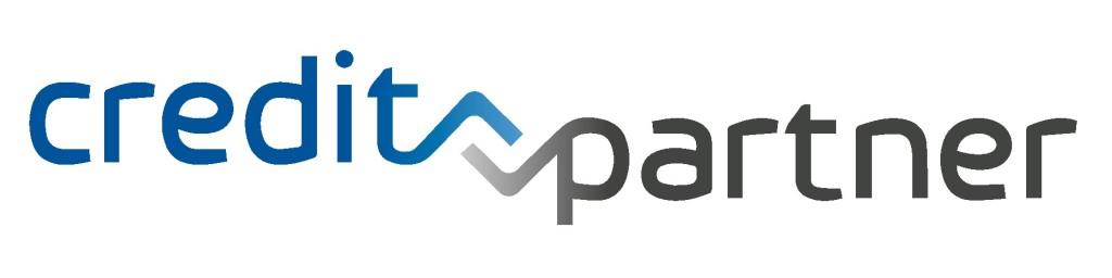 Creditpartner logo JPEG