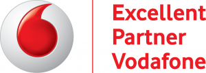 EXCELLENT_PARTNER_VODAFONE-LOGO