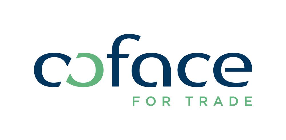 Nuovo Logo COFACE 2018