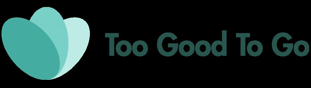 logo tgtg