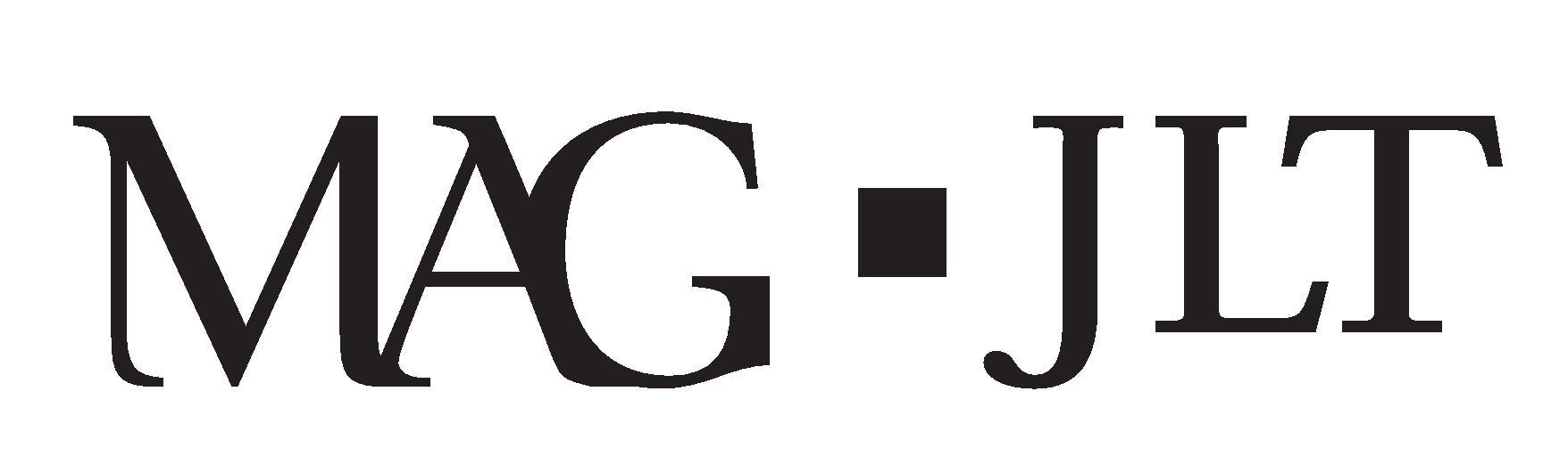 logo_MAGJLT-page-001 (1)