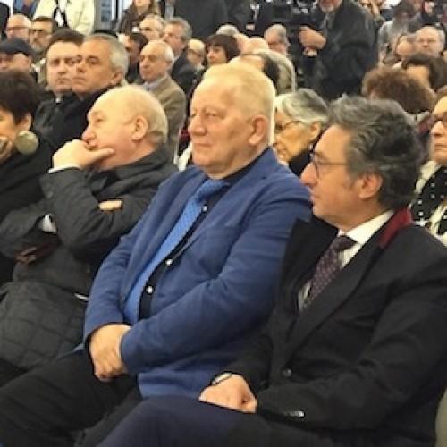 """MAINETTI, FEDAGRO BOLOGNA: """"AFFARI DI GIORNO AL CAAB? PRO E CONTRO"""""""