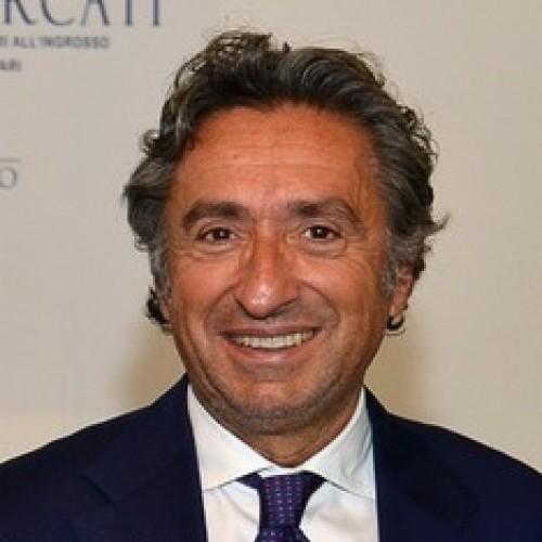 """SI CHIUDE IL 2018, DI PISA: """"PER FEDAGRO E' STATO UN ANNO DI CRESCITA"""""""
