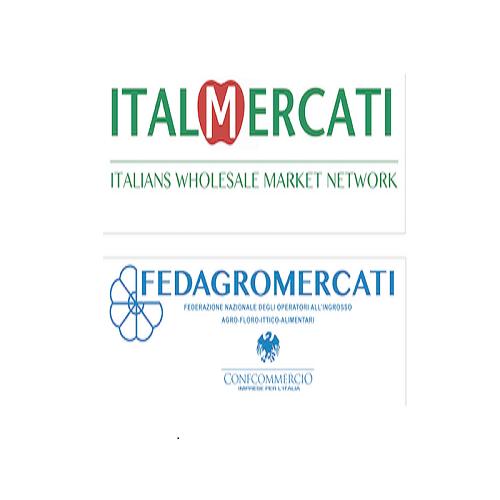 FEDAGRO ED ITALMERCATI: GROSSISTI E MERCATI INSIEME PER IL SETTORE