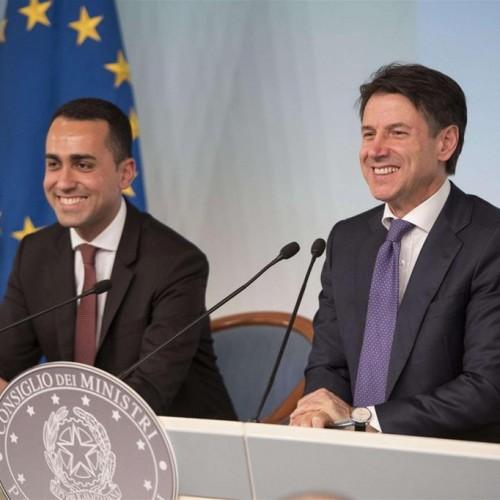 """DI PISA: """"IL GOVERNO SOSTENGA LE IMPRESE DI TUTTE LE FASI DELLA FILIERA ORTOFRUTTICOLA"""""""