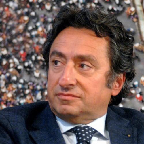 """DI PISA: """"PER IL 2020 MI ASPETTO UN CAMBIO DI PASSO SUL RUOLO DEI MERCATI ALL'INGROSSO"""""""