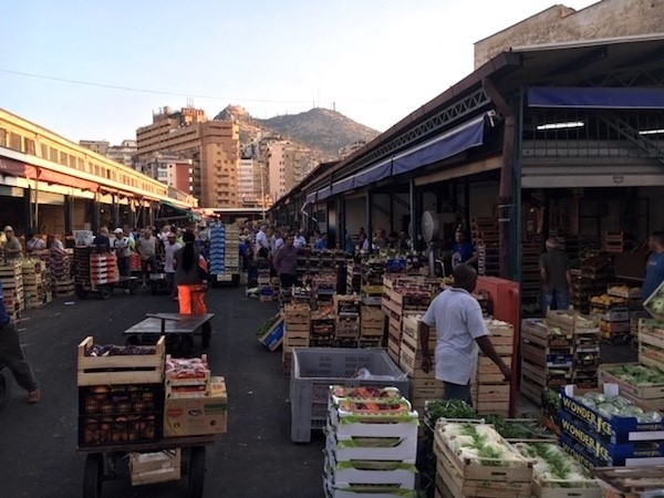 mercato palermo_2