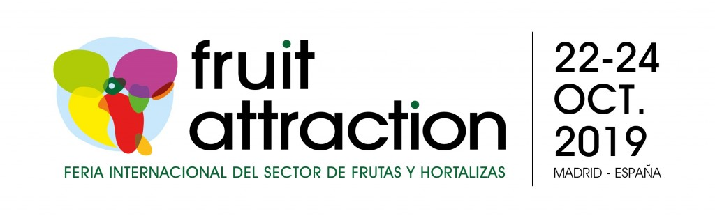 Fruit-Attraction