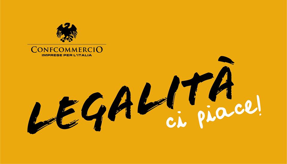 legalità_ci_piace