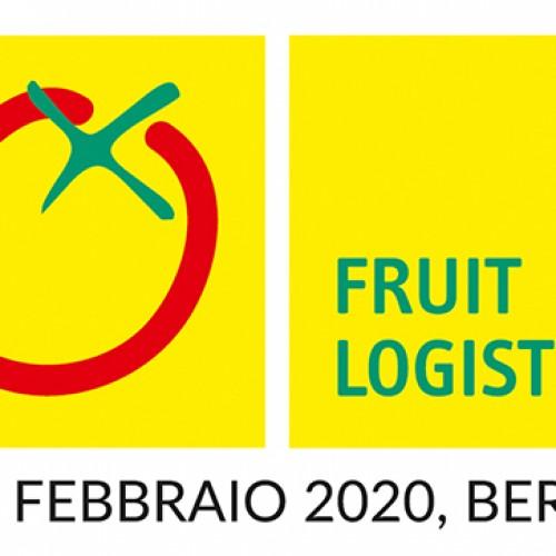 FRUIT LOGISTICA 2020: PER LA PRIMA VOLTA FEDAGRO ED ITALMERCATI INSIEME