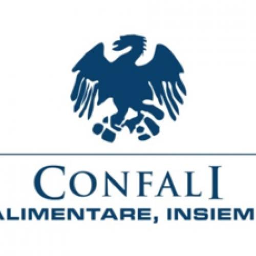 CONFALI SU CORONAVIRUS: GARANTIRE OPERATIVITA' DELLE FILIERE AGROALIMENTARI