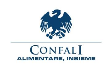 logo Confali
