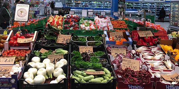 verdure-allestimento