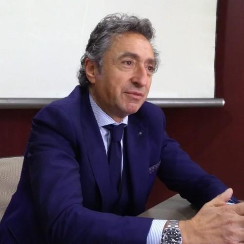 """""""I MERCATI MERITANO DI PIU', LO DIRO' AL MINISTRO PATUANELLI"""""""