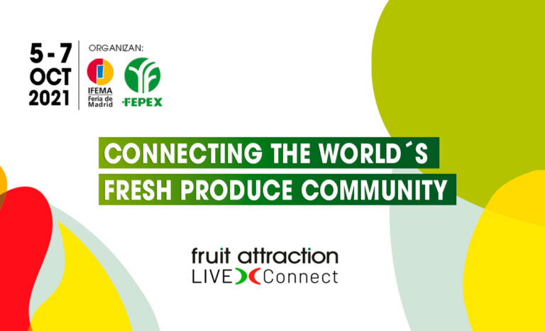 fruit-fiera-768x466